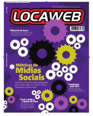 Revista Locaweb Nº 19