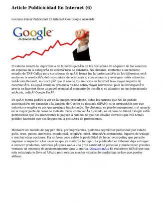 Article   Publicicidad En Internet (6)