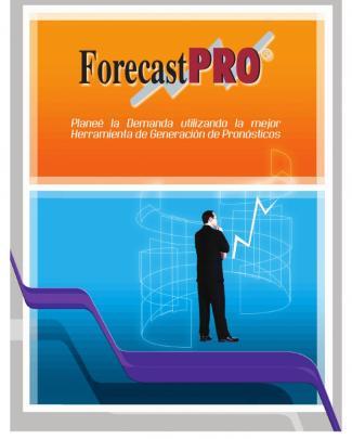 Forecast Pro Software De Pronósticos Y Planeación De La Demanda