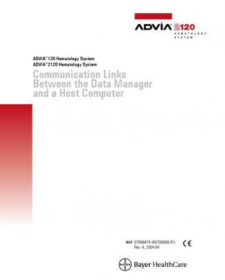 Manual De Interfaceamento_advia 120