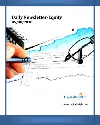 Financial Advisory Company   Free Stock Tips