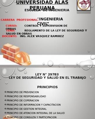 3.- Trabajo Control Y Supervision