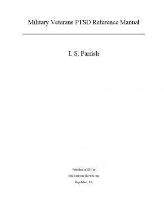 Ptsd Manual Complete2