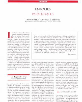Embolies Paradoxales 2001.pdf