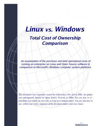 Linux Vs Windows Tco Comparison 12060950481898 2 Copy
