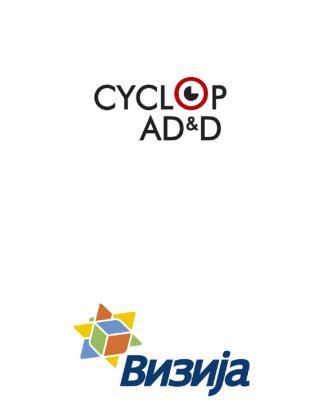 Logo Dizajn Portfolio