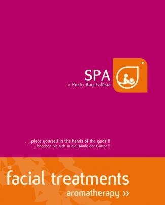 Brochura Spa Portobayfalésia_en De