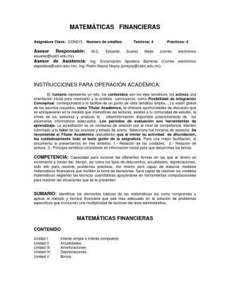 Matematicas_financieras