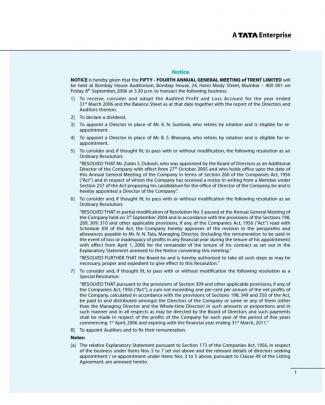 Westside Annual Report 05-06