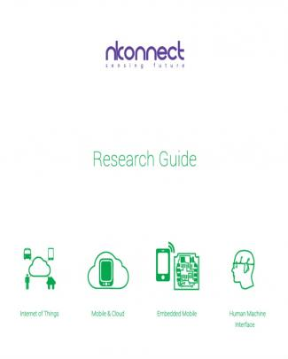 Research_guide
