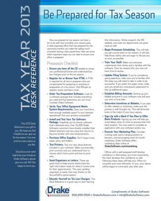 Tax Year 2013 Deskreferenceguide (1)