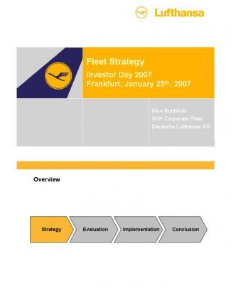 Lh-investorentag-2007-01-04