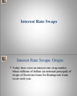 03_interestrateswaps