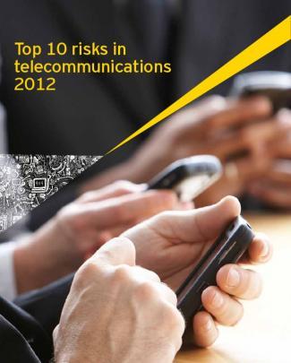 2012 Telecomsbusinessreport 13feb2012 Low Res
