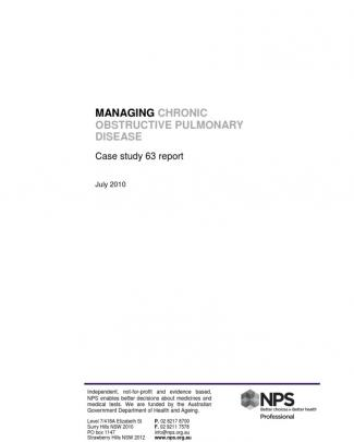 Case-study-63-report Copd.pdf