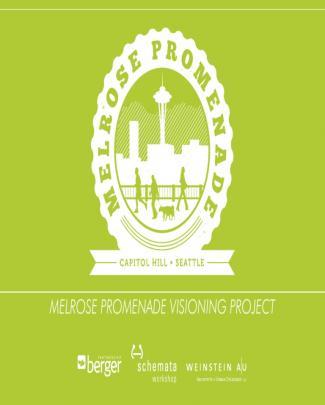Melrose-promenade_report_final.pdf