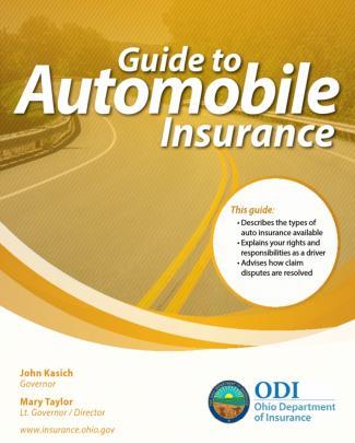 Complete Auto Guide