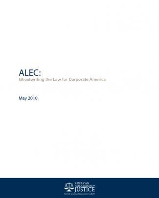 Alec_report-2