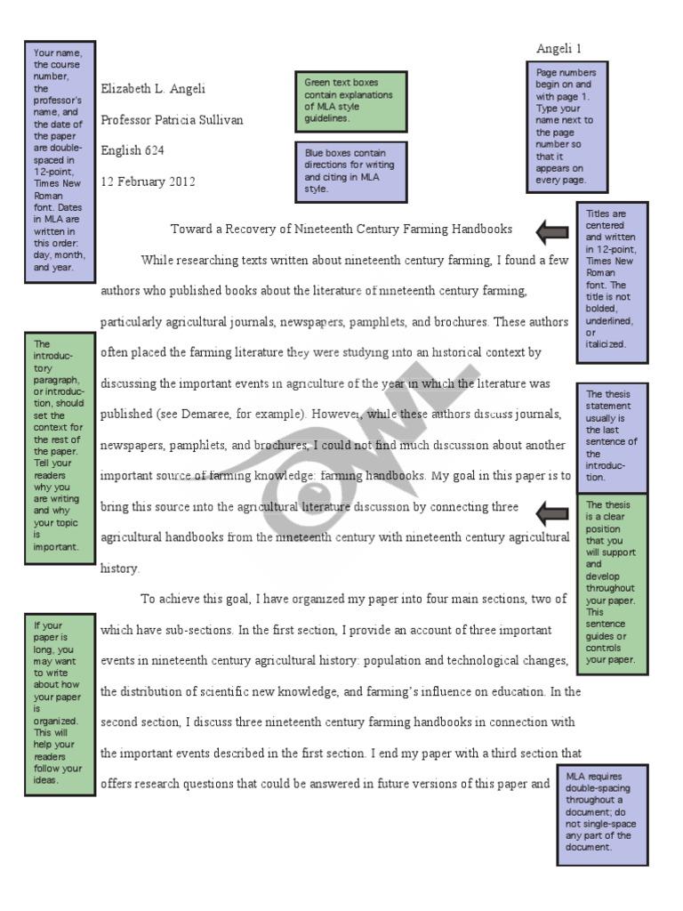 Swachata essay in hindi wikipedia